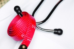 Long-term health: Considering your BMI