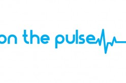 On the Pulse: Winter Haven Hospital Merger and Other Medical News