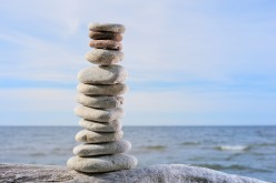 Balancing the many roles in the physician's profession