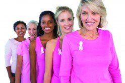 Beyond Breast Cancer Awareness