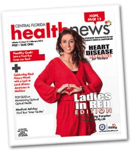 award_cover_Feb2015