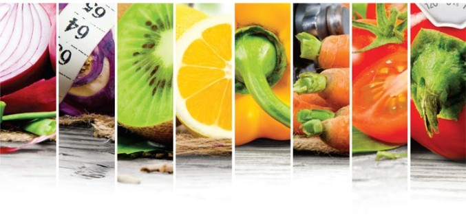 Medical Advice: 'Savor the Flavor of Eating Right' with these tips