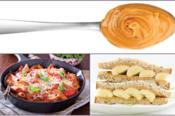 Healthy Cook: Adding on calories when your senior loved one is too thin