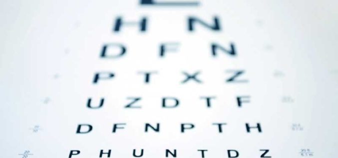 Pop Quiz:  Test Your Knowledge on Improving Your Eye Care