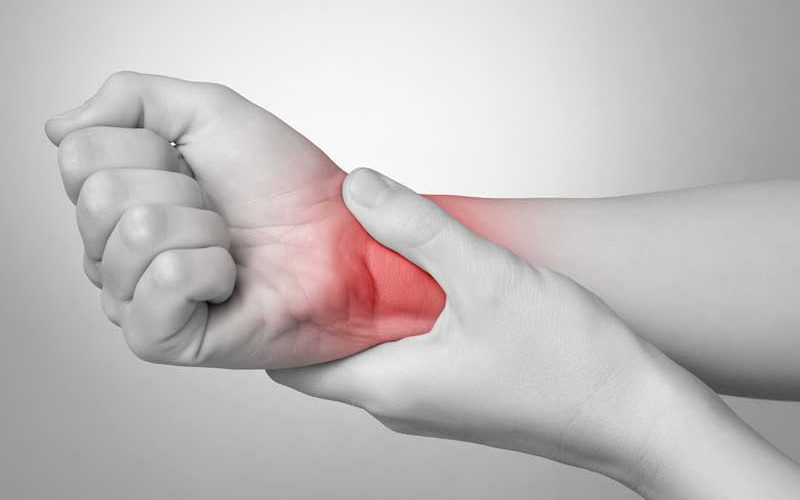 Facts and Statistics About Arthritis