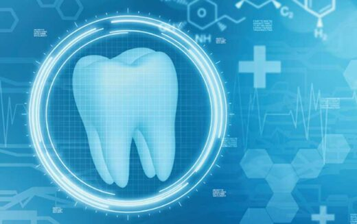 The Connection Between Gum Disease and Alzheimer's Disease